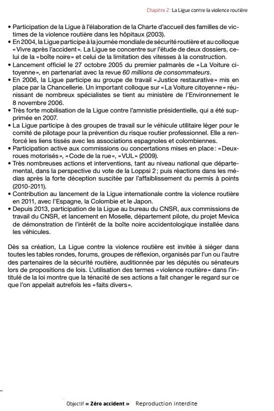 livre30ans-043