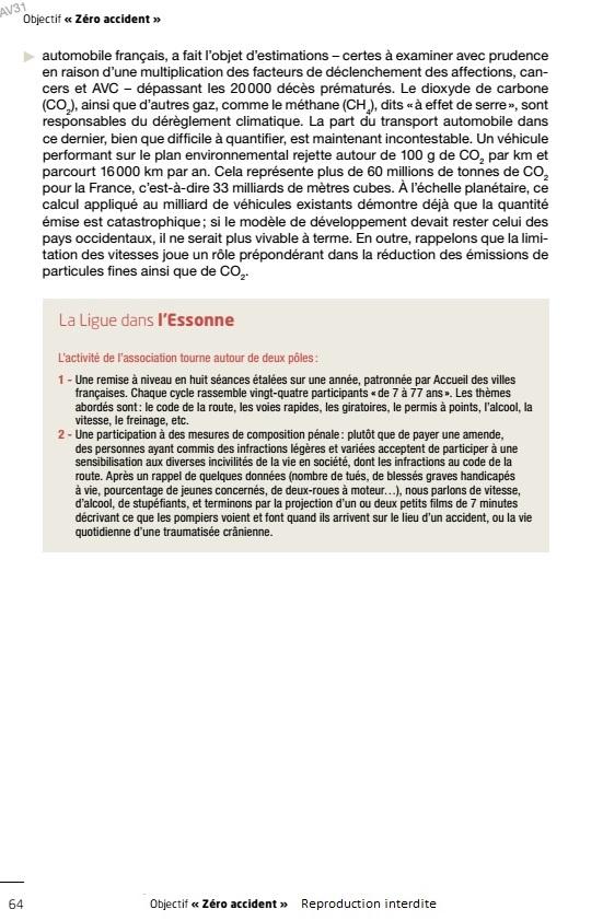 livre30ans-064