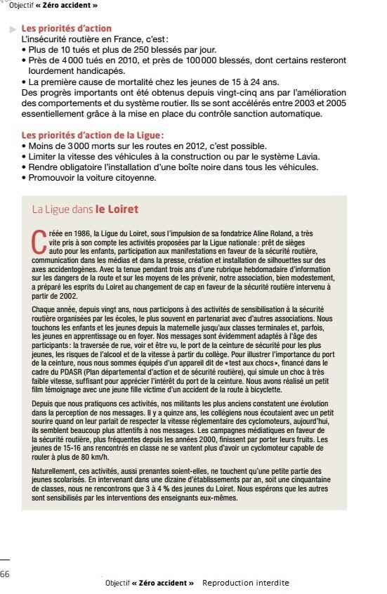livre30ans-066