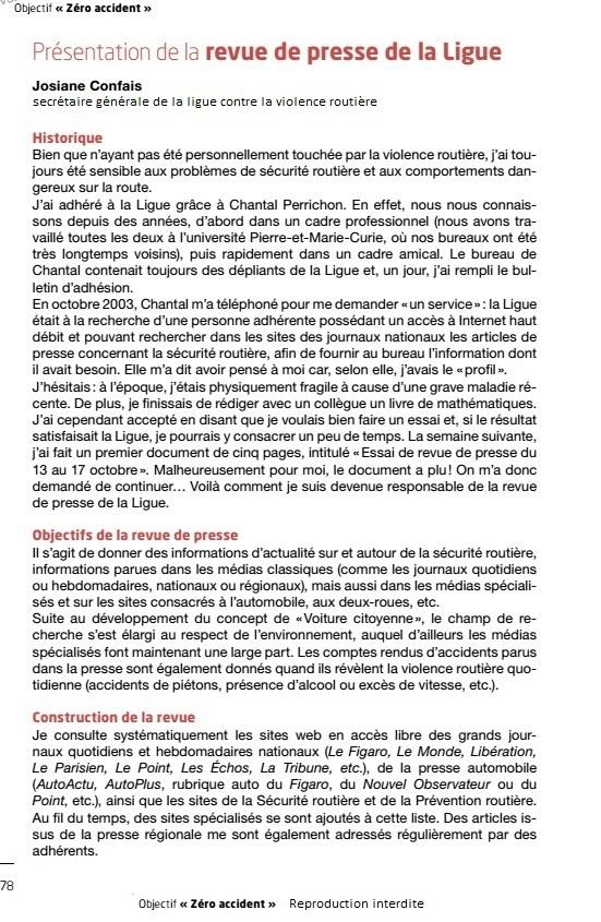 livre30ans-078