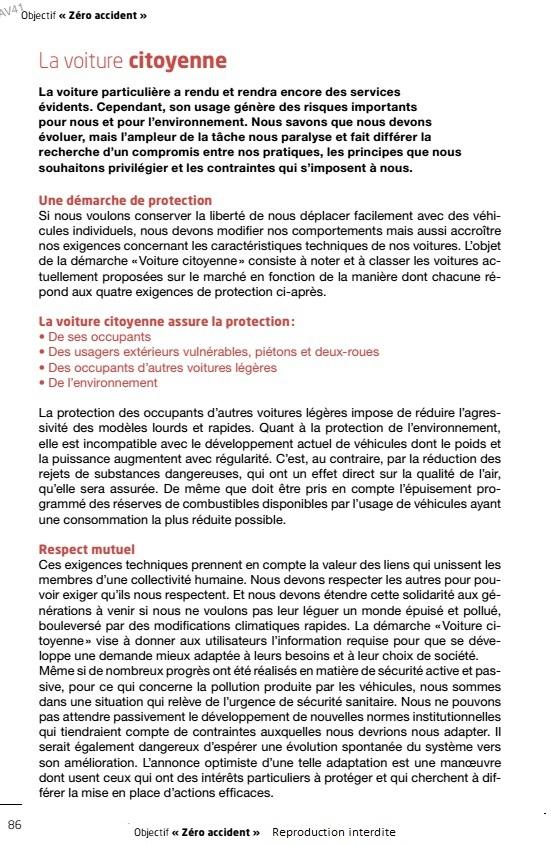 livre30ans-086