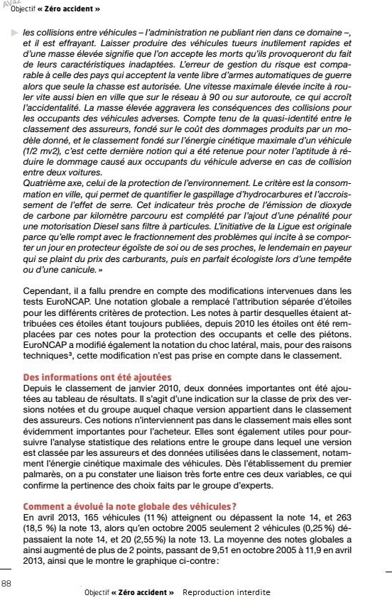 livre30ans-088