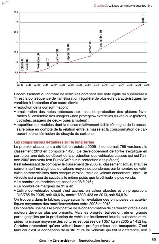 livre30ans-089