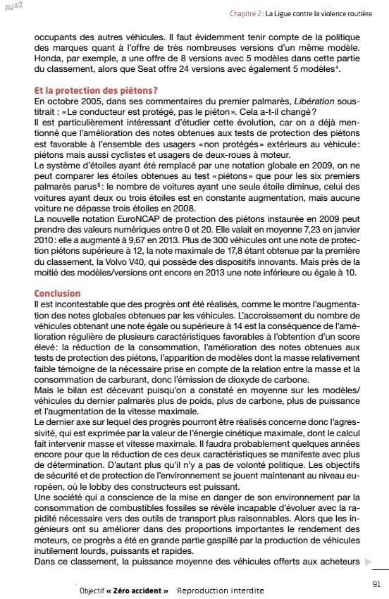 livre30ans-091