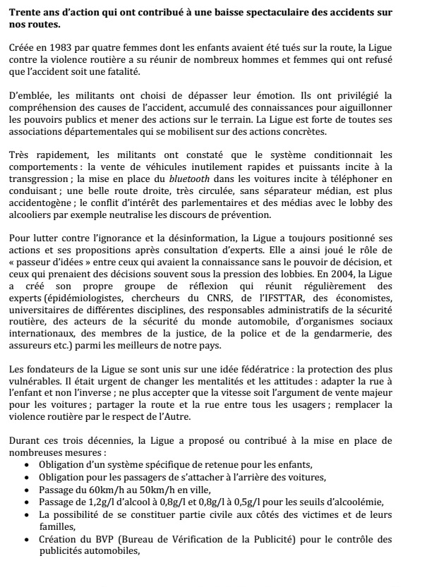 livre30ans-preface1