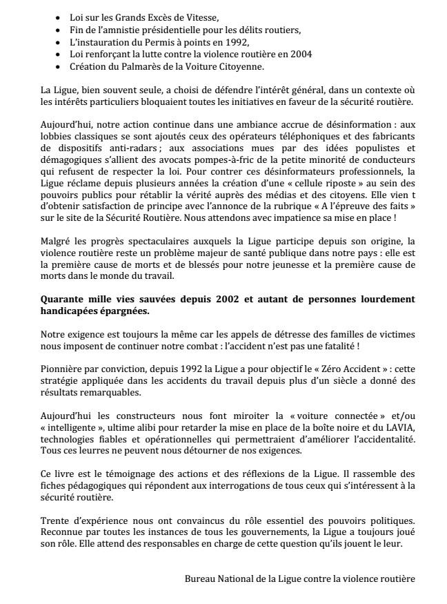 livre30ans-preface2