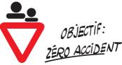 Ligue contre la violence routière