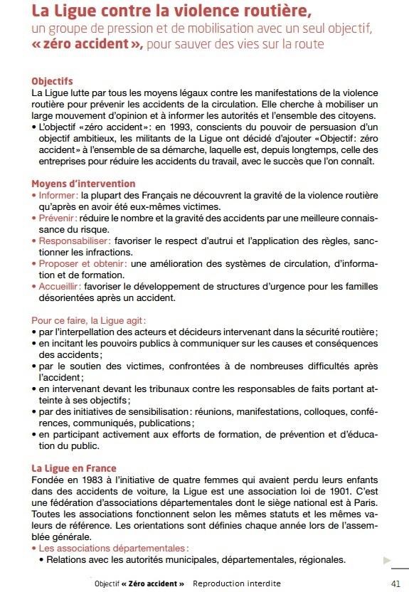 livre30ans-041