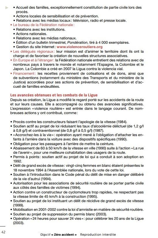 livre30ans-042