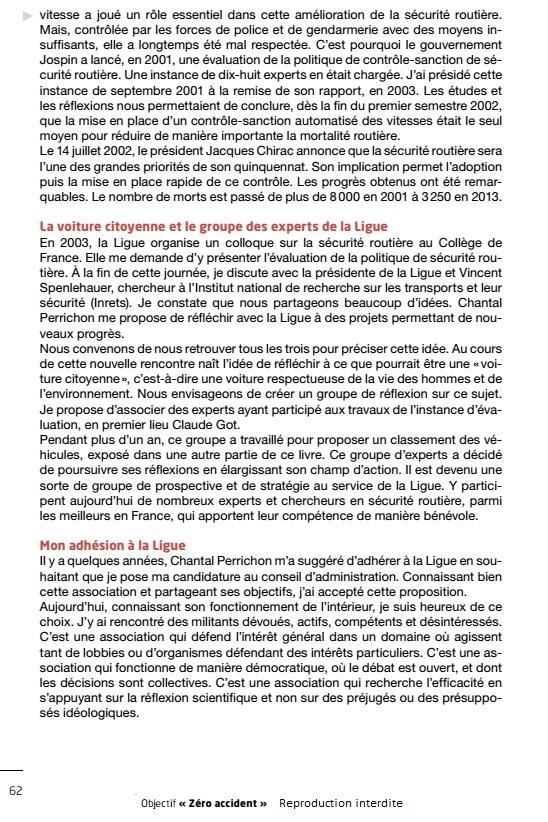 livre30ans-062