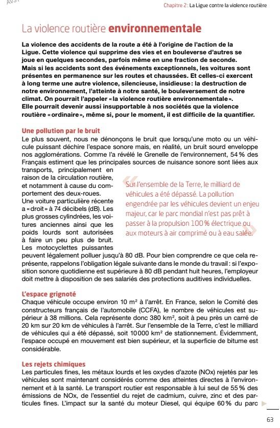 livre30ans-063