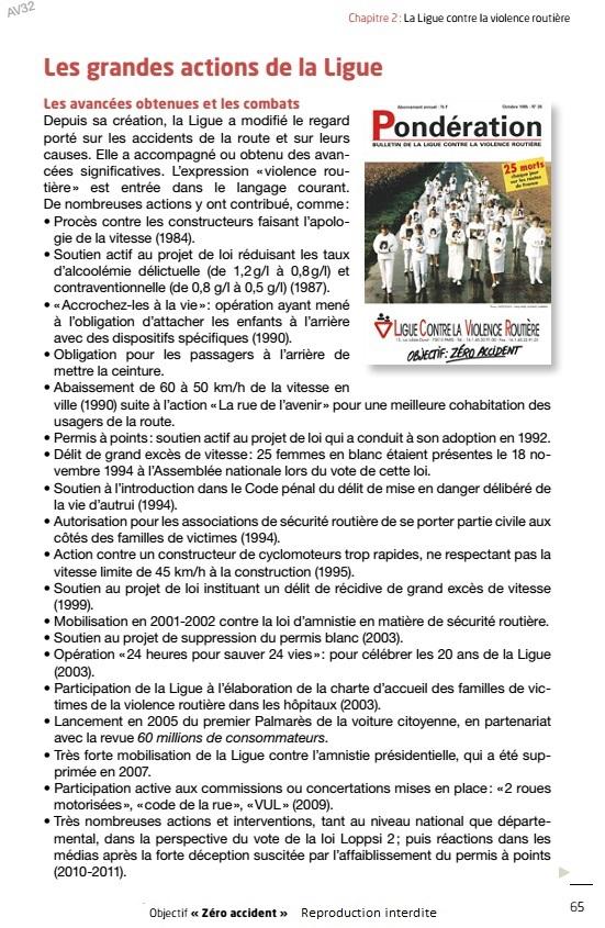 livre30ans-065
