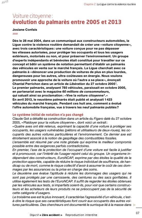 livre30ans-087