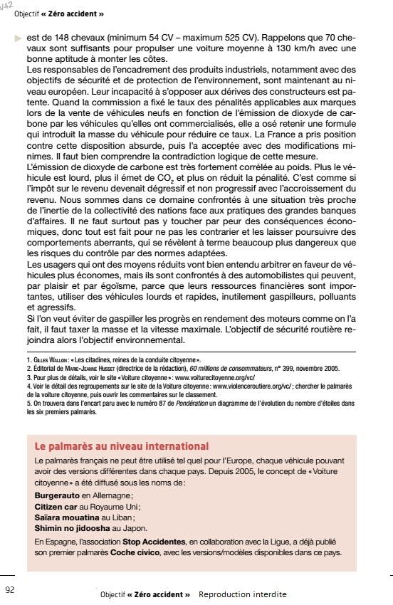 livre30ans-092