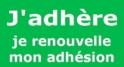 adhérer4-1
